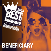 BEST OF DELAWARE® PARTY
