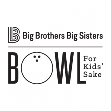 2019 Bowl For Kids Sake