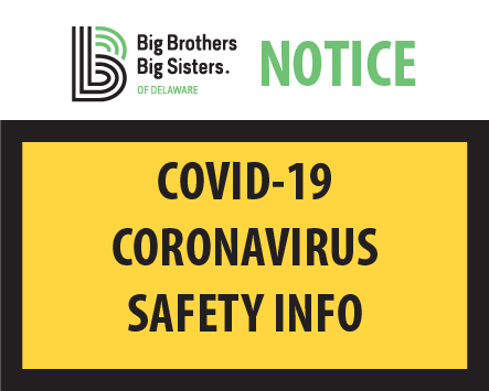 Mentoring Program suspended during COVID-19 outbreak